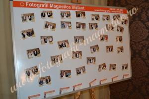 Fotografii magnetice