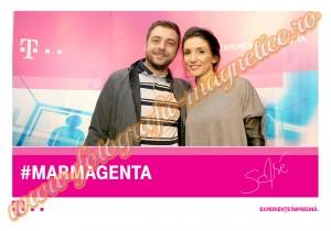 Fotografii magnetice Telekom (6)