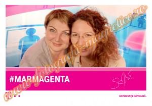 Fotografii magnetice evenimente Telekom (4)