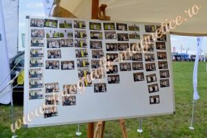 Fotografii magnetice eveniment (2)
