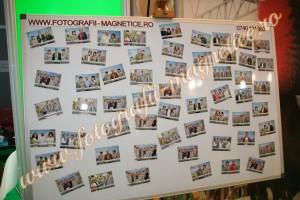 Fotografii magnetice eveniment (8)