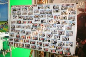 Fotografii magnetice eveniment (9)