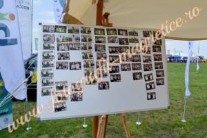 Fotografii magnetice evenimente 2