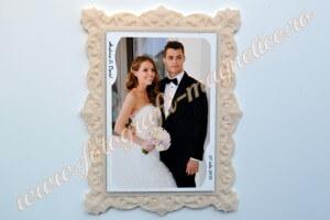 Fotografii magnetice nunta (2)