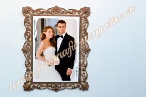 Fotografii magnetice nunta (3)