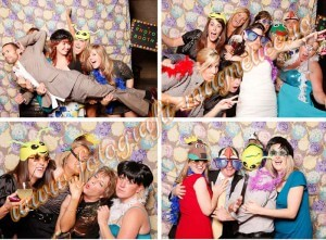 Fotografii magnetice nunta (4)