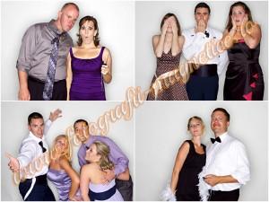 Fotografii magnetice nunta (6)