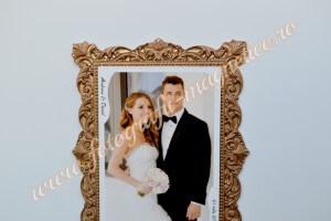 Fotografii magnetice personalizate (5)