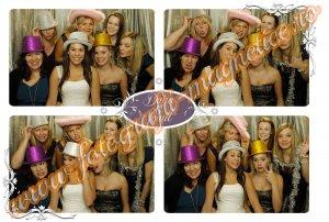 Fotografii magnetice nunti evenimente