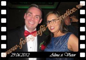 fotografii-magnetice-nunti-personalizate